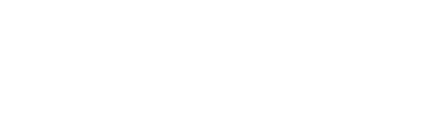 Welcome to Japan 			October,26th 2017 Asia e-Learning Forum